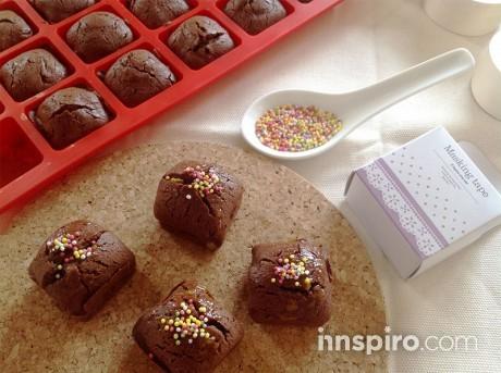 brownies_pas4