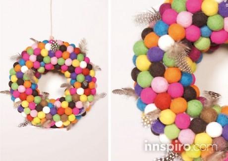 corona-multicolor