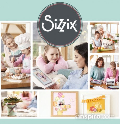 119_sizzix-2015
