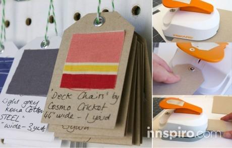 idea-24-2-2015tag-maker-