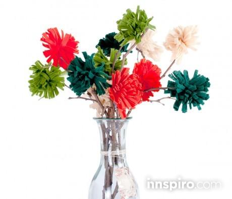 foto-final-flores