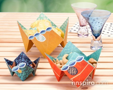 origami-versatil