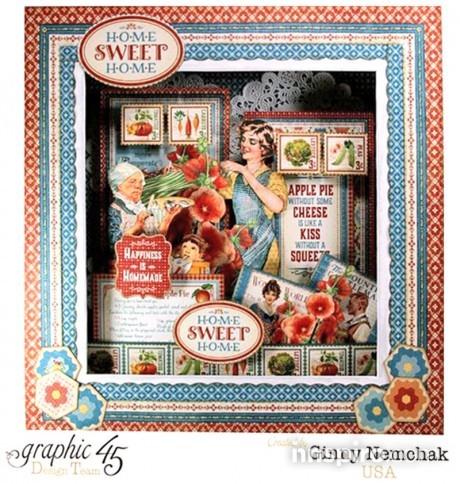 web-idea-3-3-2015