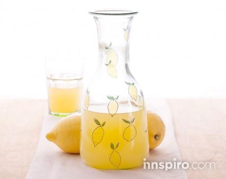 transferir-limones