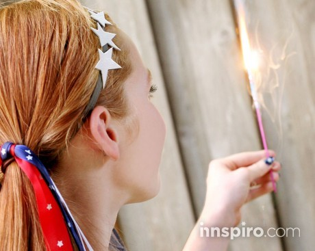 DIY-4th-of-July-Hair-Accessories