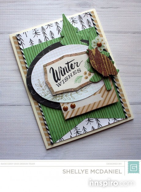 Shellye-McDaniel-Juniper-Berry-Cards2