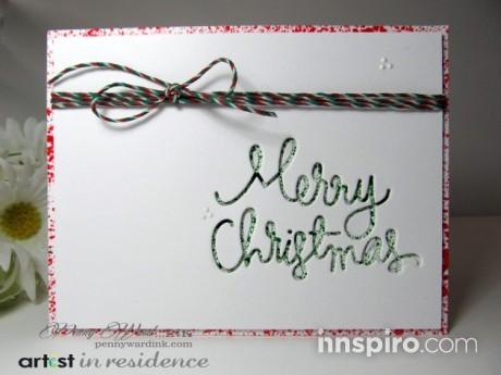imagine-postal-christmas