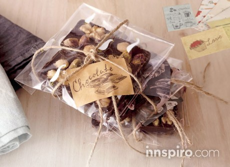 final-cubo-chocolate