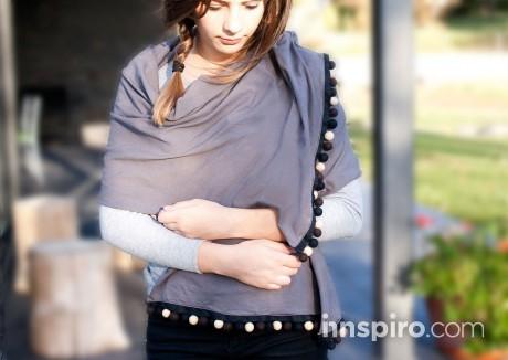 foulard-cromatico