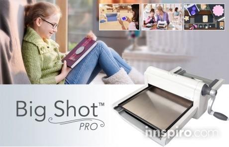 big-shot-pro