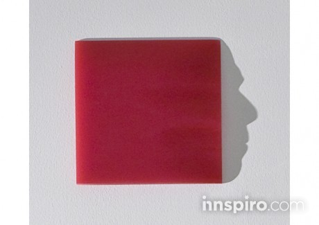 FRAGMENTS_RED-3
