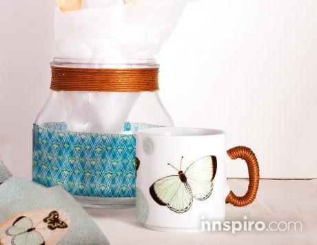 final-servilletas-porcelana
