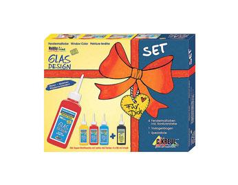 Kits y sets