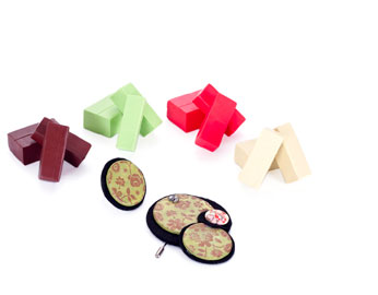 Pasta polimérica ClayColor