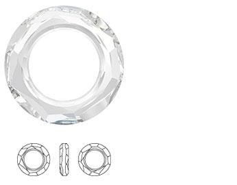 Cosmic Ring 4139