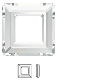 Square Ring 4439