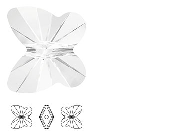 Butterfly 5754