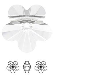 Flower 5744