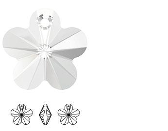 Flower 6744