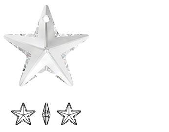Star 6714