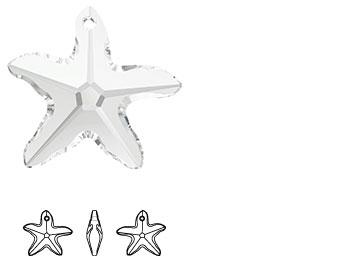 Starfish 6721
