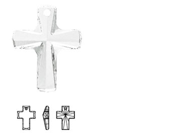 Cross 6860