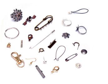 b8a16e21d2d5 Fornituras Abalorios y Material para Bisuteria