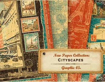 Colección CITYSCAPES