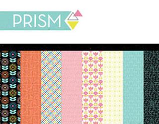 Colección PRISM