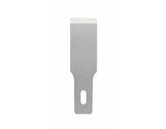 1024402 Cuchillas de cincelar n18 recambios para escalpelo de precision 5u Fiskars