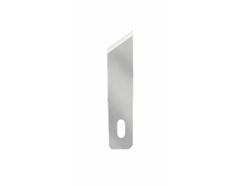 1024404 Cuchillas de cincelar angular n19 recambios para escalpelo de precision 5u Fiskars