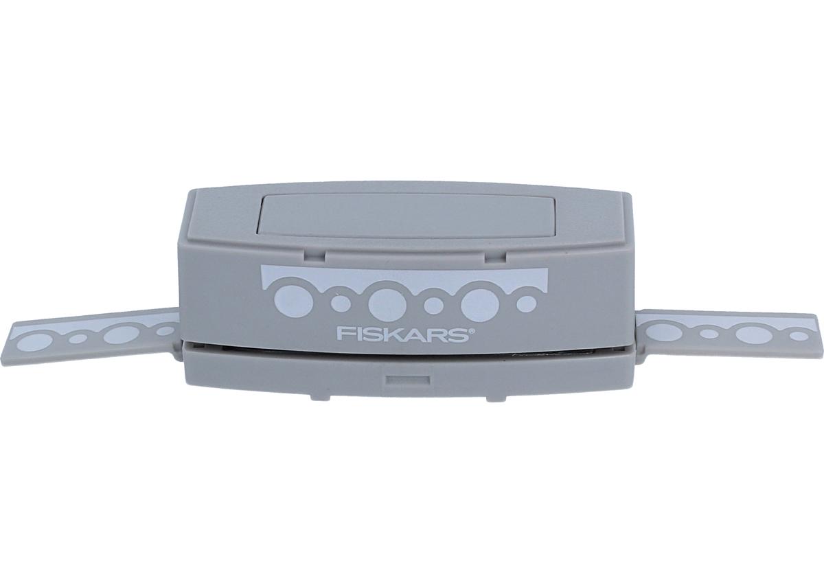 1024418 Cartucho Intercambiable burbujas Fiskars