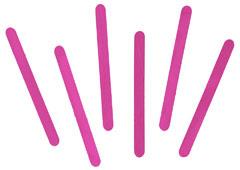 103109 Palos de polo madera rosa Innspiro