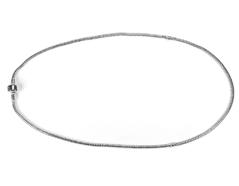 Z1035 1035 Collar metalico DO-LINK con clip iman 4 roscas Innspiro