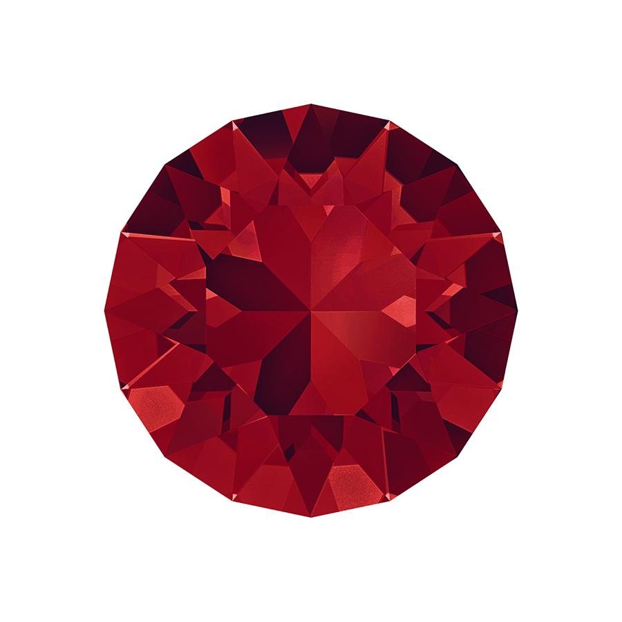 Swarovski colgante//Pendant corazón 10,3x10mm Crystal a partir de pieza 2