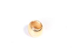 12040 12041 12042 Chafa metalica dorada Innspiro