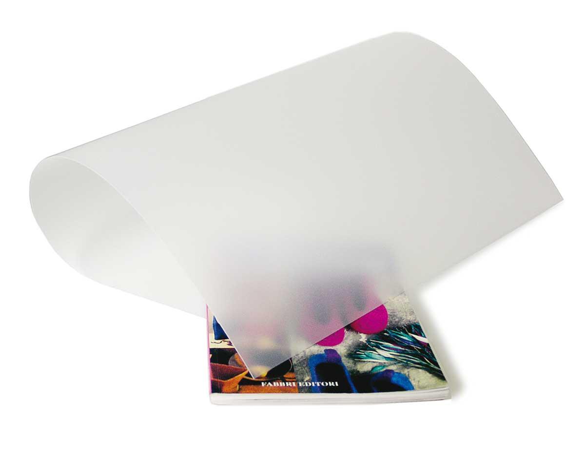 12167 Hoja opaline translucida 0 5mm grosor Innspiro