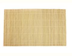 1465 1466 Esterilla bambu para fieltro de lana Felthu