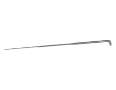 1470 Z1470 Agujas para fieltro Felthu - Ítem