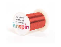 15593 15093 Hilo cobre rojo Innspiro