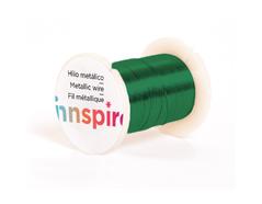 15594 15094 Hilo cobre verde Innspiro