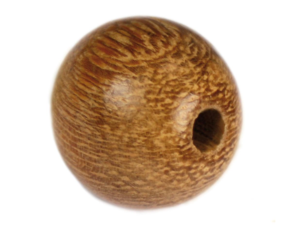 16021 Cuenta madera bola Innspiro
