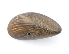 16037 Cuenta madera forma irregular Innspiro