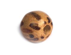 16056 Cuenta madera bola Innspiro - Ítem