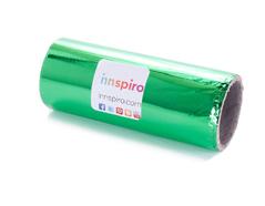 16156 Foil sintetico verde Innspiro
