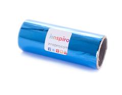 16158 Foil sintetico azul Innspiro