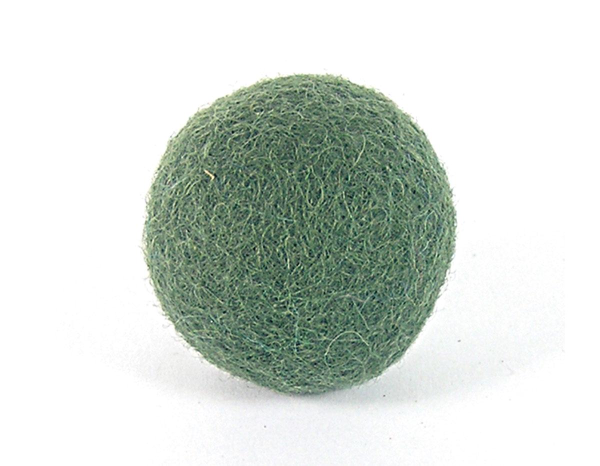 2639 2339 1839 1639 Z2739 Z2639 Z2339 Z1839 Z1639 2739 Fieltro de lana bola verde militar Innspiro