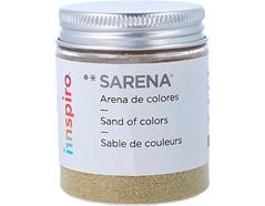 1714 Arena de colores arena Sarena