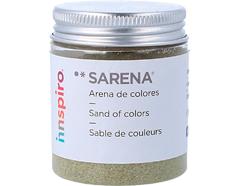 1737 Arena de colores beige Sarena