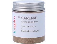 1746 Arena de colores oro viejo Sarena